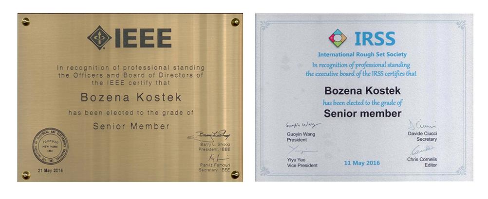 bkostek-membership