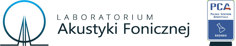 audioakustyka.org